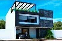 Venta de casa ubicada en Fraccionamiento Monteolivo, San