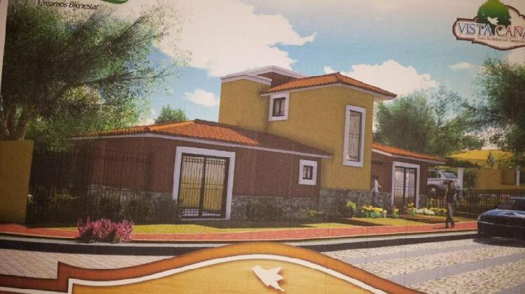 Casa residencial en guanajuato gto