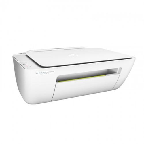 Hp deskjet ink advantage 2134 all-in-one printer 4hm22a
