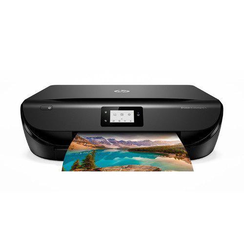 Hp deskjet ink advantage todo-en-uno impresora móvil 5075