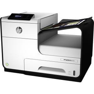 Hp impresora pagewide pro 452dw imp hp pagewide pro 452dw 4