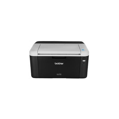 Impresora brother láser monocromática hl1212