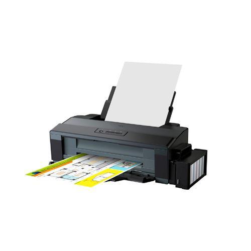 Impresora epson l1300 ecotank, a color, inyeccion de tinta