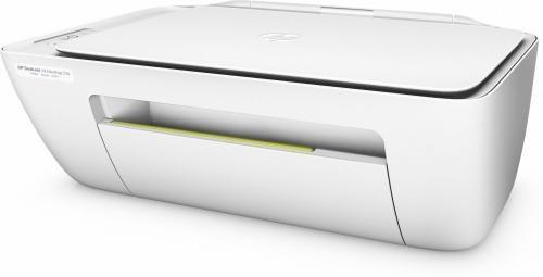Impresora hp hp 2134 4800 x 1200 dpi iny de tinta 20 ppm