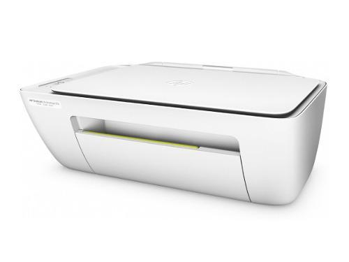 Impresora hp hp 2134, 4800 x 1200 dpi, inyección de tinta,