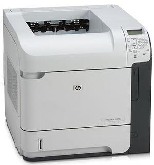 Impresora hp laserjet 4015/4515 n excelentes condiciones!