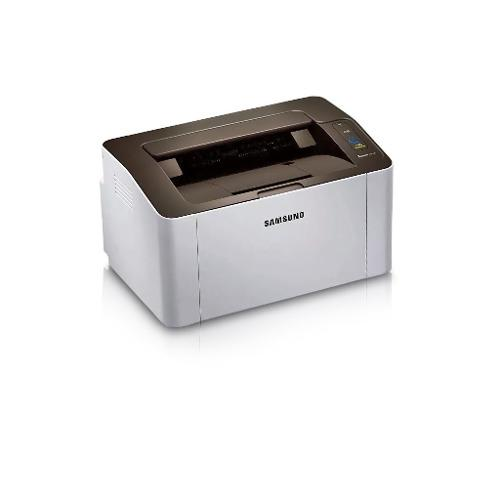 Impresora laser samsung 2020 no hp brother