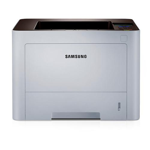 Impresora láser negro samsung 4020 red dúplex alto vol