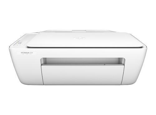Impresora multifuncional hp 2134 deskjet ink