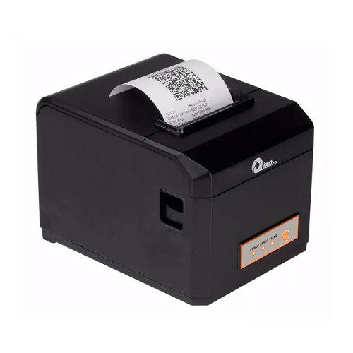 Impresora termica de tickets 80 mm usb qian qit801701