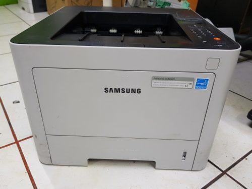 Impresoras samsung 4020 garantizadas