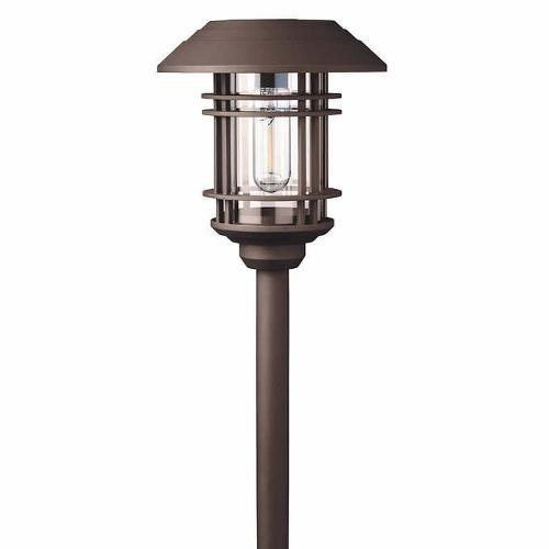 8 lámparas led jardín exterior luz solar, 10 leds