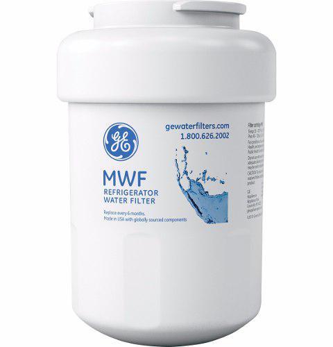 Filtro para refrigerador mwf ge y mabe original 197d6321p002