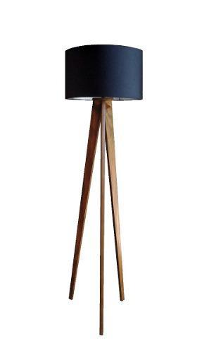 Lampara pie anuncios junio clasf - Lamparas de pie minimalistas ...