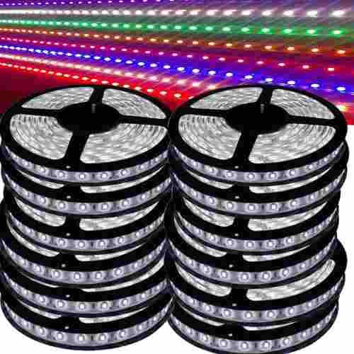 Mayoreo 12 tiras led rollo led flexibles exterior e interior