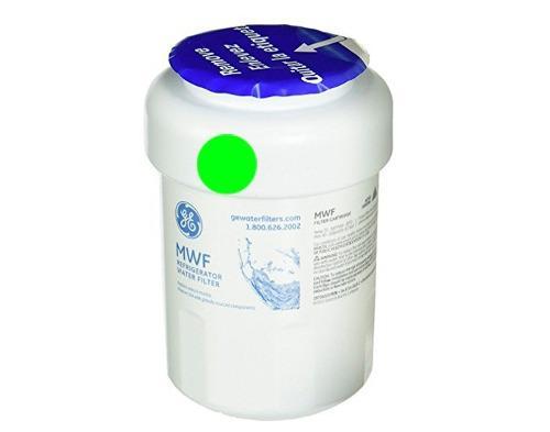 Mwf filtro para refrigerador mwf ge mabe 197d6321p009 mwfp