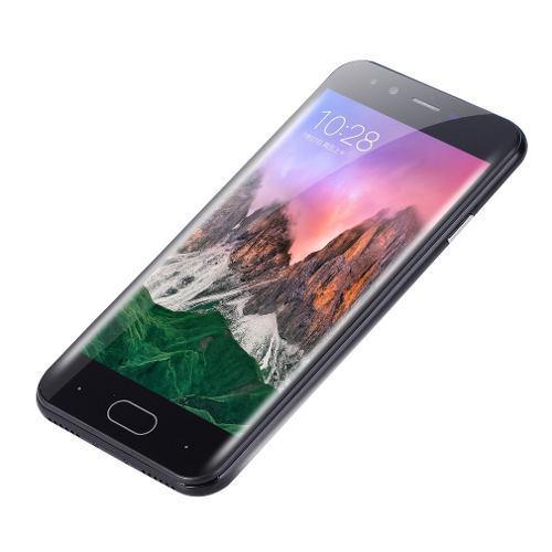 5 pulgada inteligente móvil teléfono 512 mb ram de 4 gb ro
