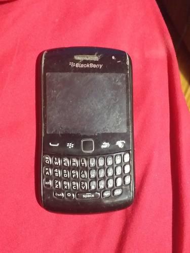 Black berry 9360 para reparar o refacciones
