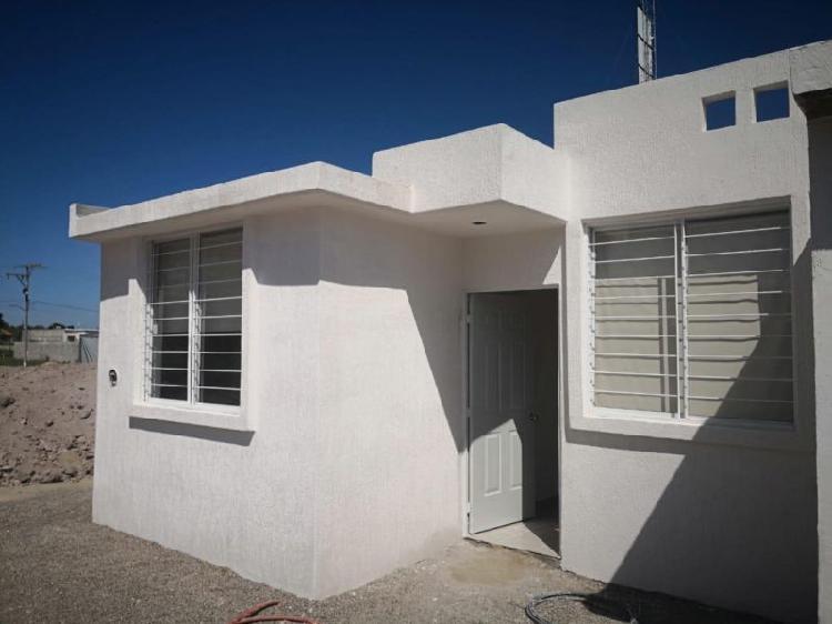 Casa nueva en venta. puerto vallarta, cerca de la playa y