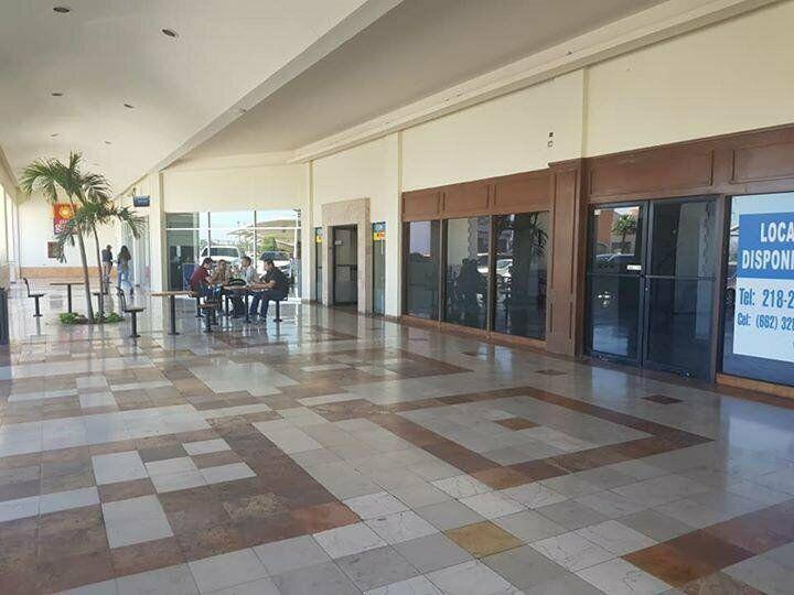 Locales comerciales en renta hermosillo