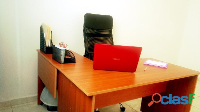 Oficina en queretaro