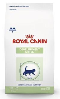 Alimento pienso gatitos kitten feline 3.5kg royal canin +