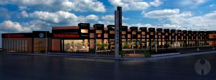 Plaza republica 625