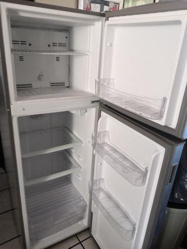 Paquete de línea blanca.. estufa, refrigerador, lavadora