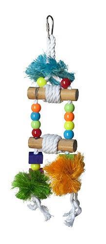Prevue productos para mascotas tropical enigmas hawaii azul