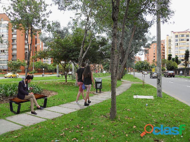 Mobiliario crea urbano