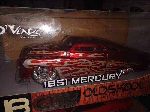 Combo de cuatro autos dub city modelos raros escala 1:18