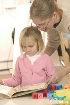 Niñera servicio domestico recamarera cocinera cuidadora agencia domestica
