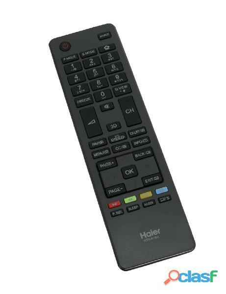 Control Haier Original Htr a18h Le32b7500 Le48b7500 Le50b75