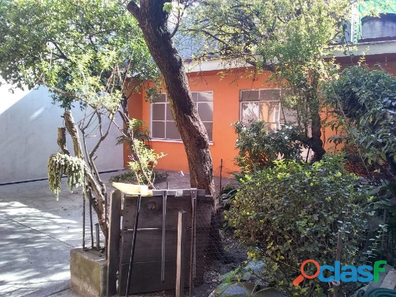 Oportunidad de inversión, casa con uso de suelo mixto en iztapalapa