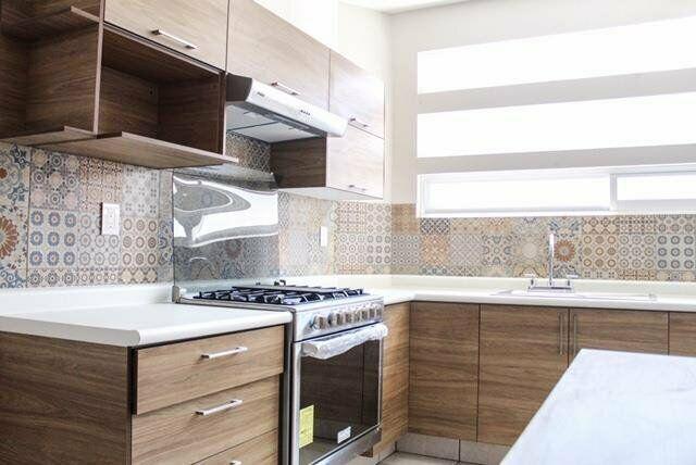 Casa nueva, col. 7 regiones.:::venta:::