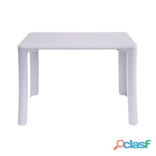 Mesa infantil luigi muebles kids somos fabricantes mobydec