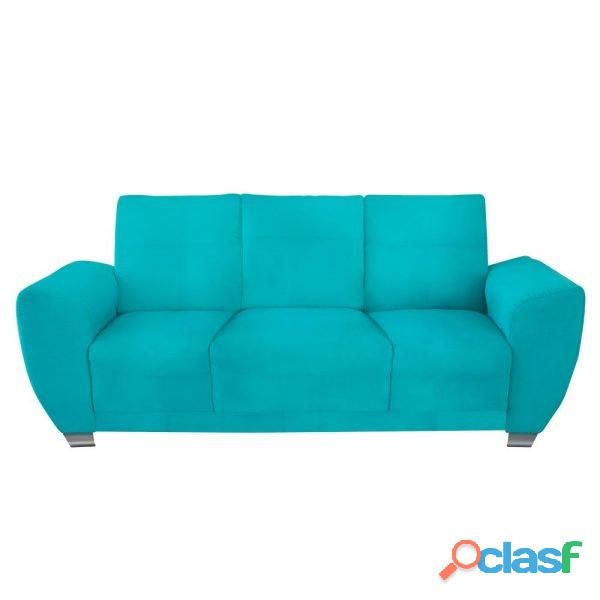 Sofas sillones comodos precio de descuento mobydec muebles