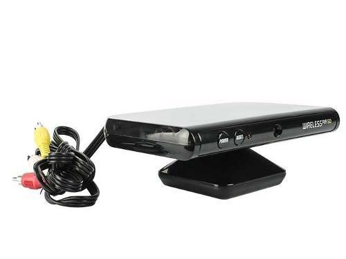 Consola videojuegos sensor movimiento 60 juegos nepa