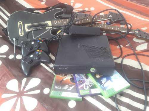 Consola xbox slim rgh 【 OFERTAS Junio 】 | Clasf