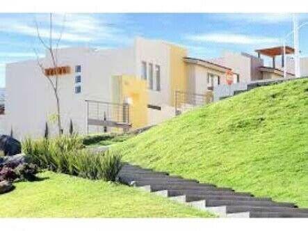 Hermosa casa amueblada en las terrazas residencial,