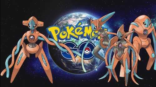 Pokemon go capturas de pokemon e incursiones