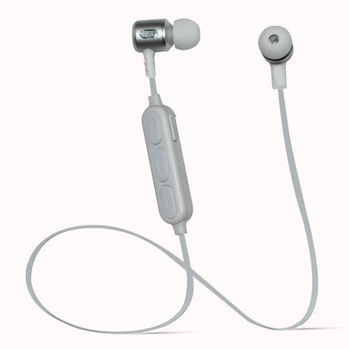 Audifonos Manos Libres Link Bits Msy-037i Sports Bluetooth