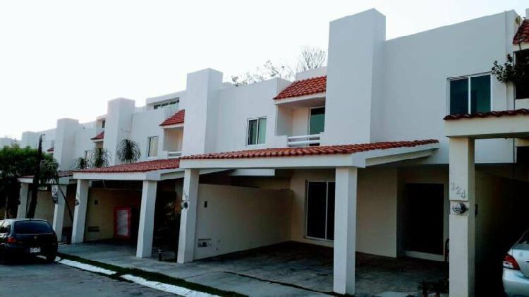 Casa en Venta en Fraccionamiento Villas San Cristóbal Zona