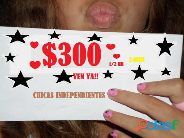 disponiblesEN PUEBLA ESCORT INDEPENDIENTES