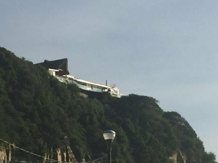 Casa residencial vista espectacular en las playas, 5