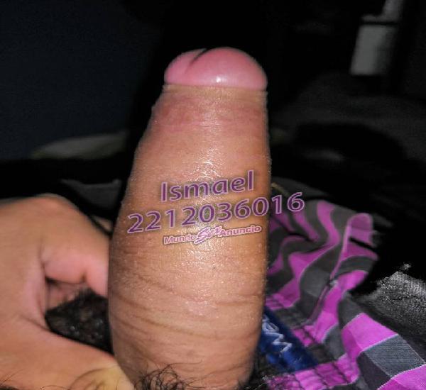 Doy sexo gratis a cualquier mujer no importa el físico
