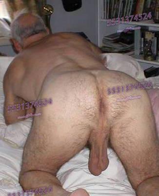 Hombre casado discreto busca hombre para sexo