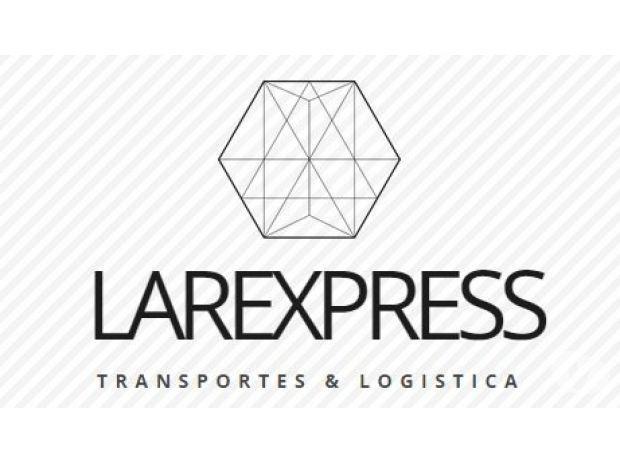 Menajes de casa importación y transportación.