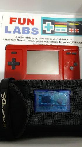 Nintendo gameboy advance. yoshi´s island /super mario 3 +
