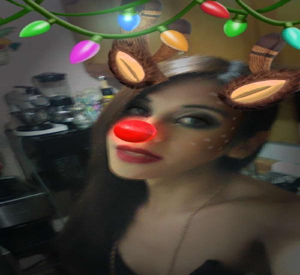 Nogales sonora transexual $$$ dotada inter